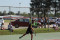 Hawk Tennis Sweeps District First Seeding
