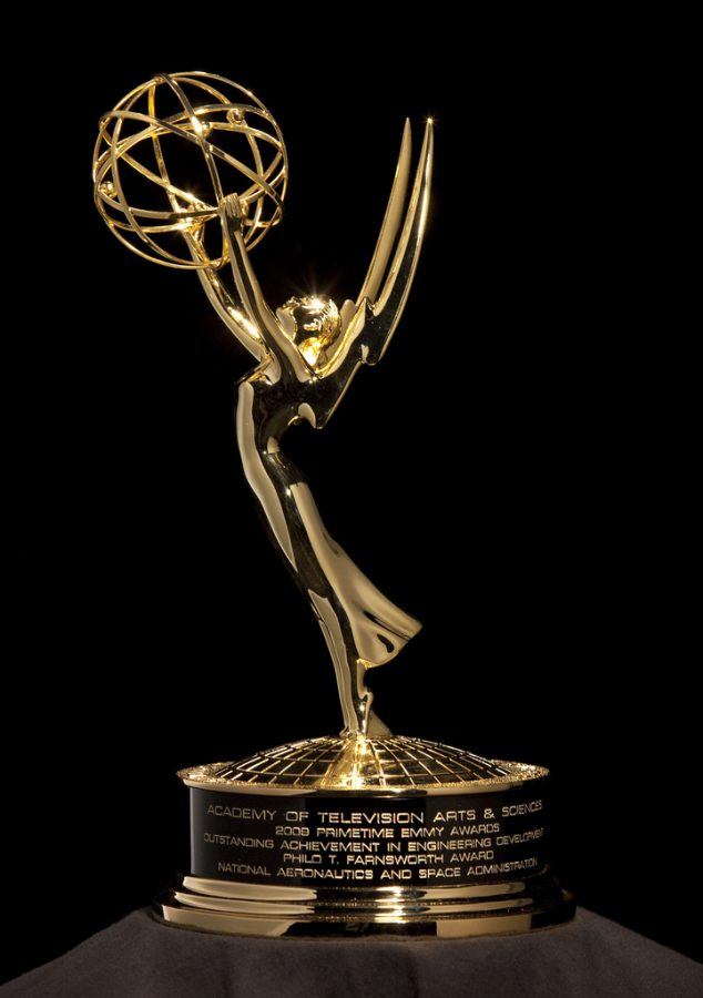 71st+Emmy+Awards%3A+A+Hostless+Show+Full+of+Great+Moments