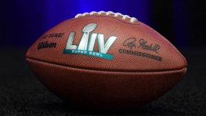 The Commercials were Super: Our Top Three Ads from the Superbowl