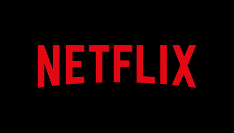 Looking to binge? Here are some movies and shows coming to Netflix in April