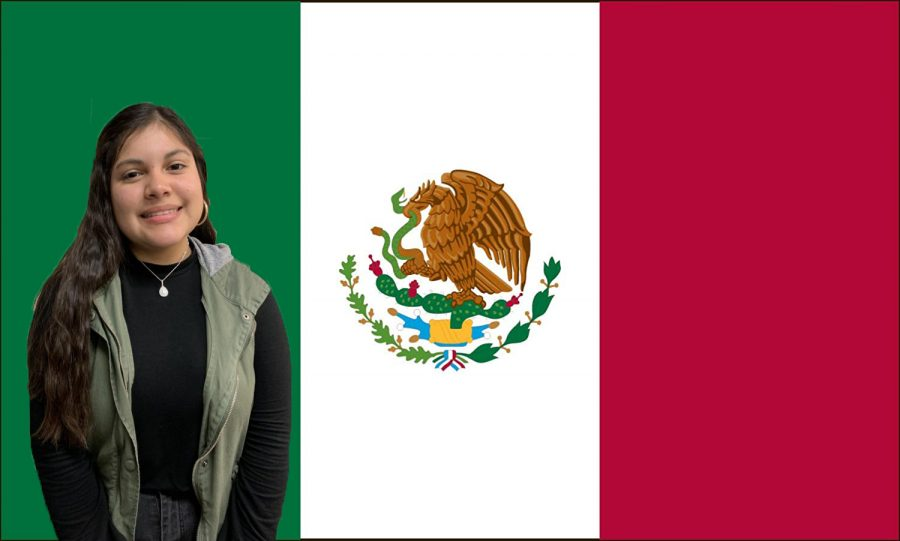 Leslie+is+bilingual%2C+speaking+both+Spanish+and+English.+