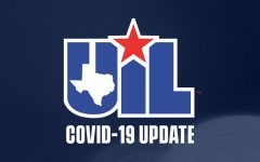 UIL issues new guidelines for fall activities